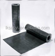 Medical X-ray Protective Lead sheets Radiation lead board