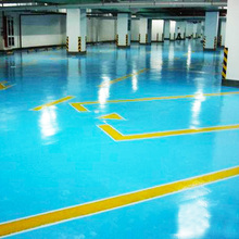 Sturdy And Durable Concrete Sealer Paint