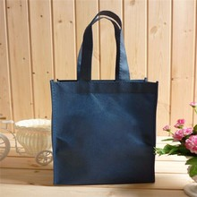 China factory cheap gift unique luxury paper shopping bags