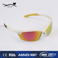 Samples Are Available Cool Personalized Colorful Mobile Eyewear Recorder Manual