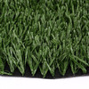 YiWu hot sale synthetic evergreen artificial grass turf for soccer
