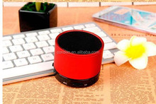 Super quality hot selling completive bluetooth speaker