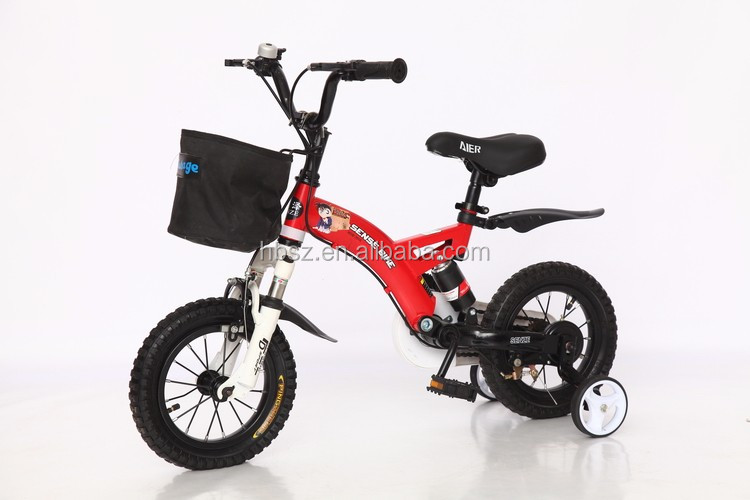 "bike speed for 3-5 years old bike children 12""16""18""kids bikie for sale"