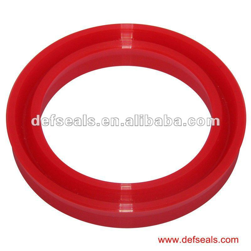 glass edge strip(rubber seal)