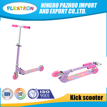 Hot selling urban art smart balance scooter for children / cheap space scooter wholesale