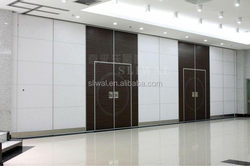 China beweegbare geluiddicht partitie kantoor gebruikt in - Photo deco kantoor ...