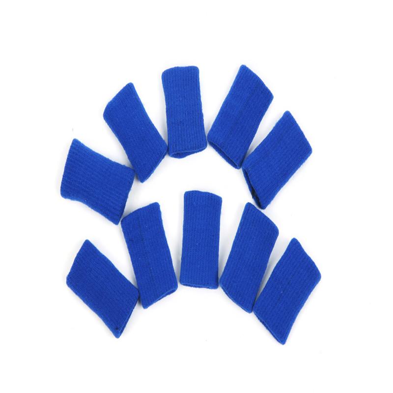 Finger protection05.jpg