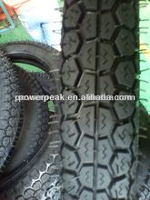 taiwan tire for motorcycle