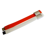 china supplier computer accessory 1 dollar usb flash drive with free sample