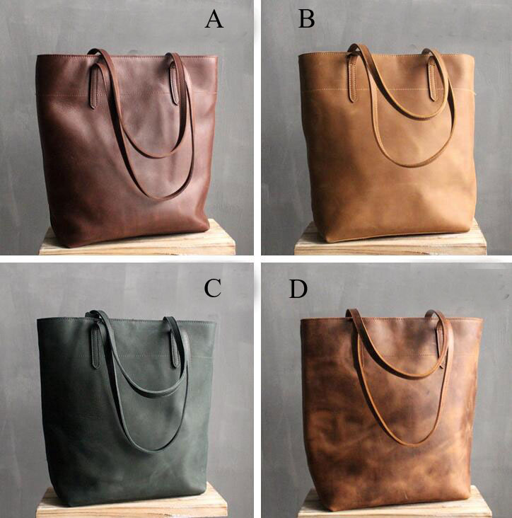 china factory italian matching shoes and bags hand bags women