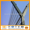 High-quality wire mesh fence for airport / Airport fence/ made in china