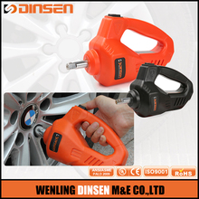 China Factory Emergency Electric Wheel Wrench