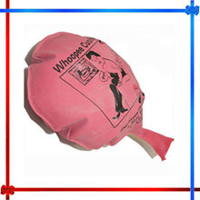 Whoopee Cushion Fart Joke Noise Rubber Prank Party Bag Novelty Toy