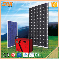 Competitive price new design solar power factory direct sale fiber optic solar light system