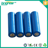 3.7v 1800mah lithium-ion batteries for sale