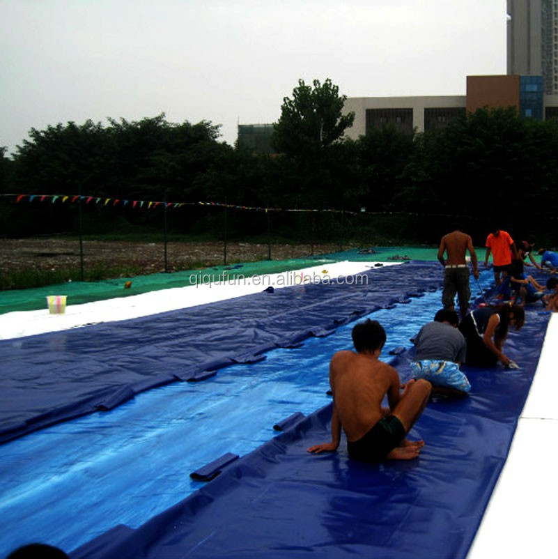 Hot sale excitting inflatable pool portable swimming pools with steel frame