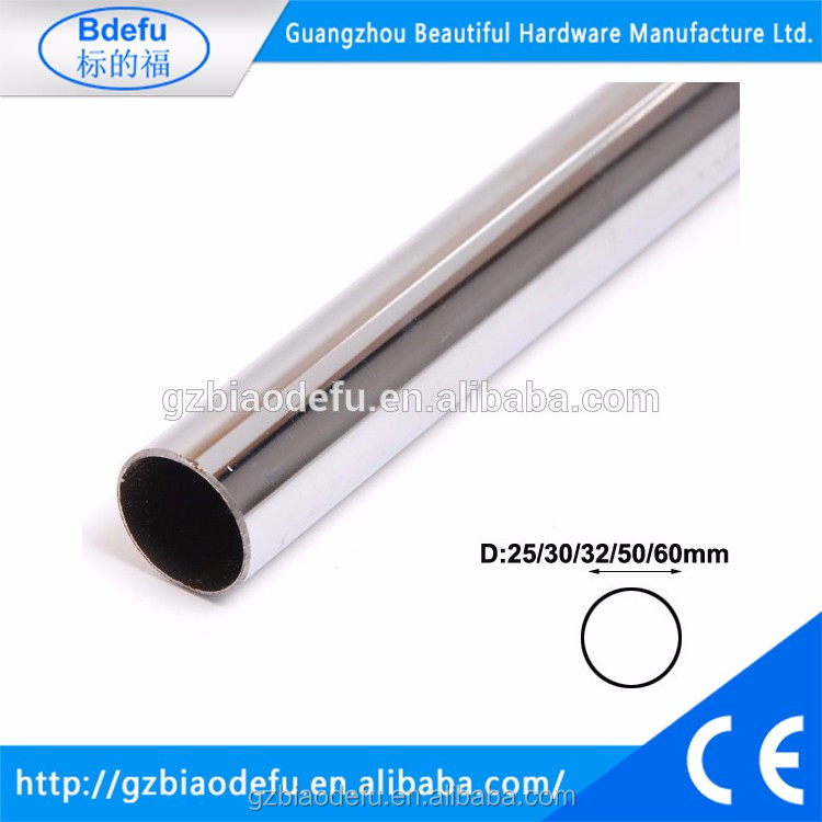 Hot Rolled Carbon Seamless Steel Pipe/tube Galvanized Stainless Iron Pipe