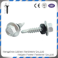 Wholesale suitcase stainless steel cable fastener with high quality
