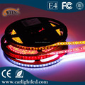 New arrival waterproof 3528 300-5M led house fkexible led strip light with CE&ROHS using for holiday/wedding/party decoration