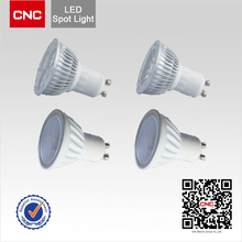 LED Spot Light free standing spotlights