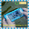 New IP68,Aluminumn Shockproof Cell phone Case ,Universal Waterproof Case for Iphone 5 6 6 Plus Underwater Case Cover