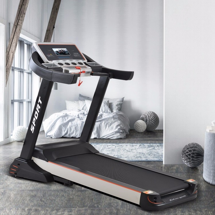 names of exercise machines running machine price electric treadmill equipment for sale