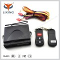 Factory Outlet Remote control keyless Entry system keyless