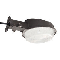 LED Barn Light 35W UL DLC