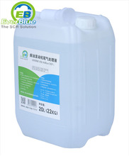 China high quality diesel truck 32.5% purity adblue in urea