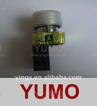 LAY5-BP21 Push button switch