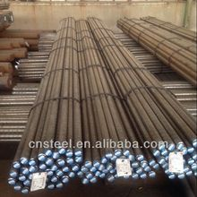 DIN 1.7225 / AISI 4140 / SCM440 / 42Crmo4 special steel bar price