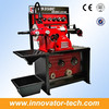 /product-detail/cheap-car-hunter-brake-lathe-with-ce-60286757794.html
