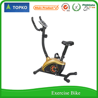 magnetic exercise bike/ body fit magnetic bike