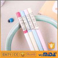 popular wholesale 2B HB lead core for mechanical pencils MD-Q8701