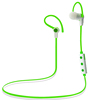 Fancy mobile phone bluetooth headset smart music bluetooth headset