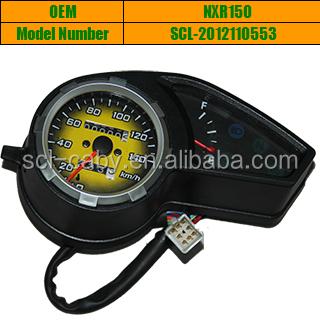 SCL-2012110553   NXR150.jpg