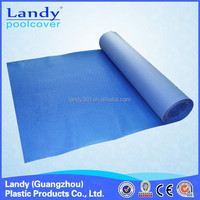 Above Ground Plastic Swimming Pool Covers