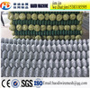 sports fence chain link fence/tennis court chain link fence