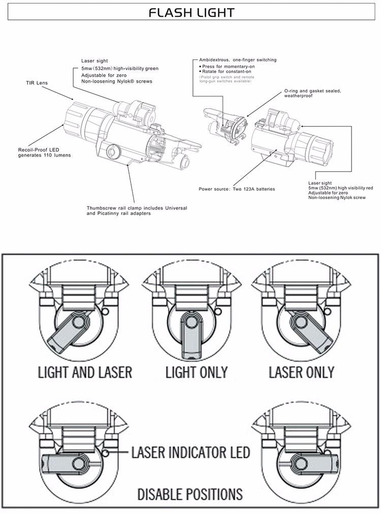 JG-2-R (3).jpg