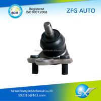 Adjust junkyard auto parts- race car suspension parts -spherical ball joints 94854914
