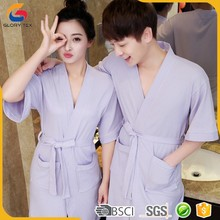 cheap bathrobes funky dressing gowns night gowns for men
