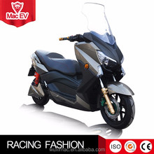super sports electric motorcycle for sale
