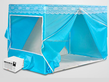 camping tents air conditioner