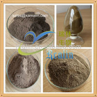 Natural Yerba Mate Extract