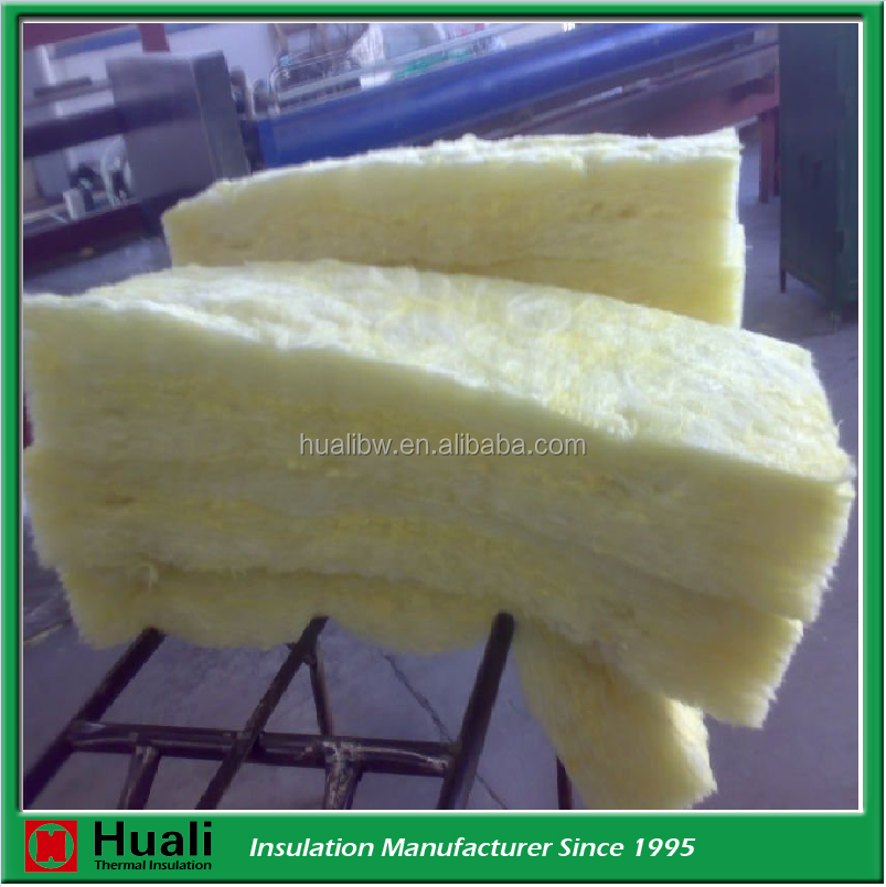 r3.5 4.0 mineral wool insulation glass wool batts