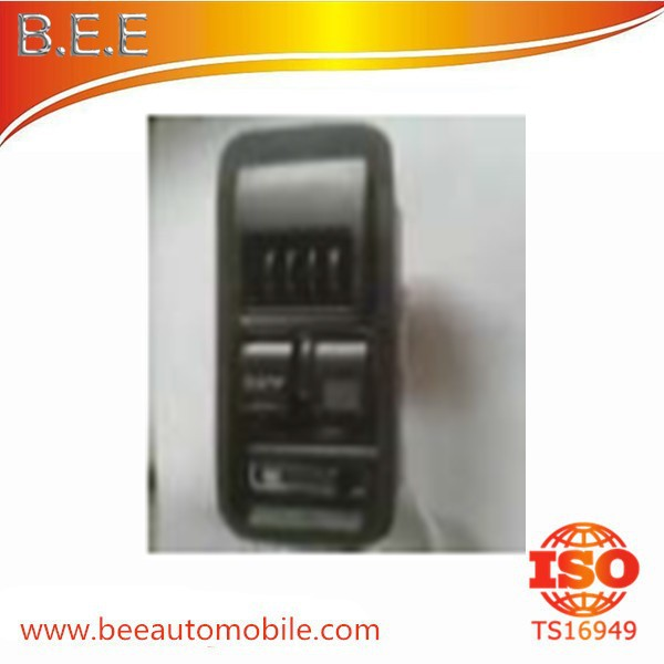 POWER WINDOW SWITCH For Fit For DAIHATSU SIRION TERIO SERIO DH002