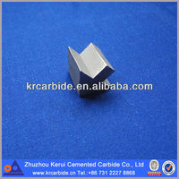 China factory supply high quality tungsten carbide special products