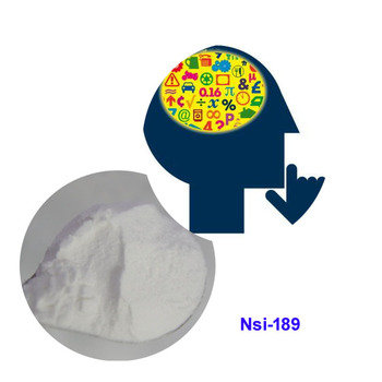 factory provide Nootropic nsi-189 cas 1270138-40-3