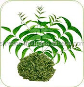 2014 Wholesale factory price for 100% Pure Organic Neem oil from India