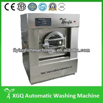 50kg used laundry equipment